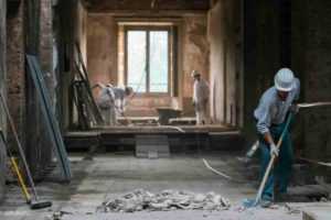 fire damage restoration services losangeles20171117 15342 hz1fpz_original