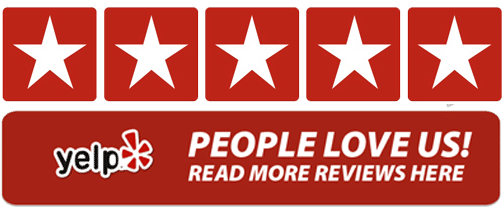 Yelp-Badge-People-Love-Us